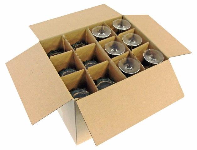 Croisillons Menago 24 Vaisselle CasesverresTassesMugs D …– O8wPX0kn
